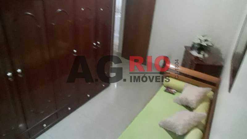 WhatsApp Image 2019-06-03 at 1 - Apartamento 2 quartos à venda Rio de Janeiro,RJ - R$ 500.000 - VVAP20399 - 20