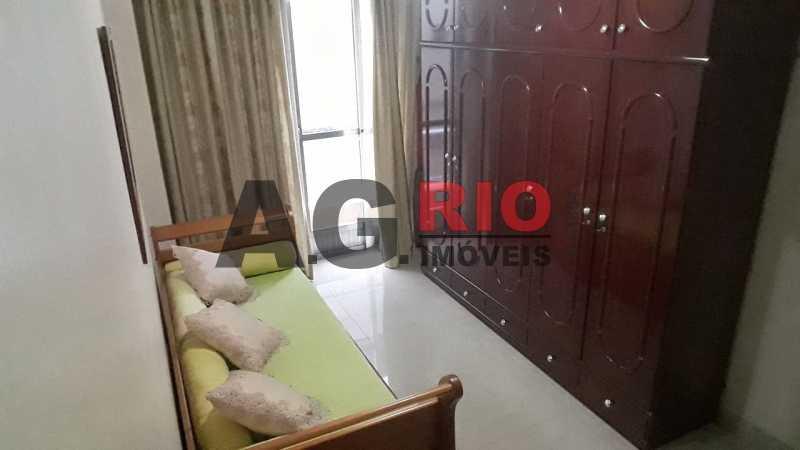 WhatsApp Image 2019-06-03 at 1 - Apartamento 2 quartos à venda Rio de Janeiro,RJ - R$ 500.000 - VVAP20399 - 21