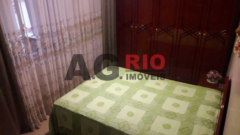 WhatsApp Image 2019-06-03 at 1 - Apartamento 2 quartos à venda Rio de Janeiro,RJ - R$ 500.000 - VVAP20399 - 19