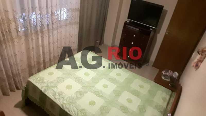 WhatsApp Image 2019-06-03 at 1 - Apartamento 2 quartos à venda Rio de Janeiro,RJ - R$ 500.000 - VVAP20399 - 17