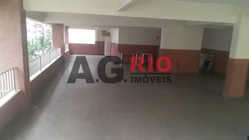 WhatsApp Image 2019-06-03 at 1 - Apartamento 2 quartos à venda Rio de Janeiro,RJ - R$ 500.000 - VVAP20399 - 26