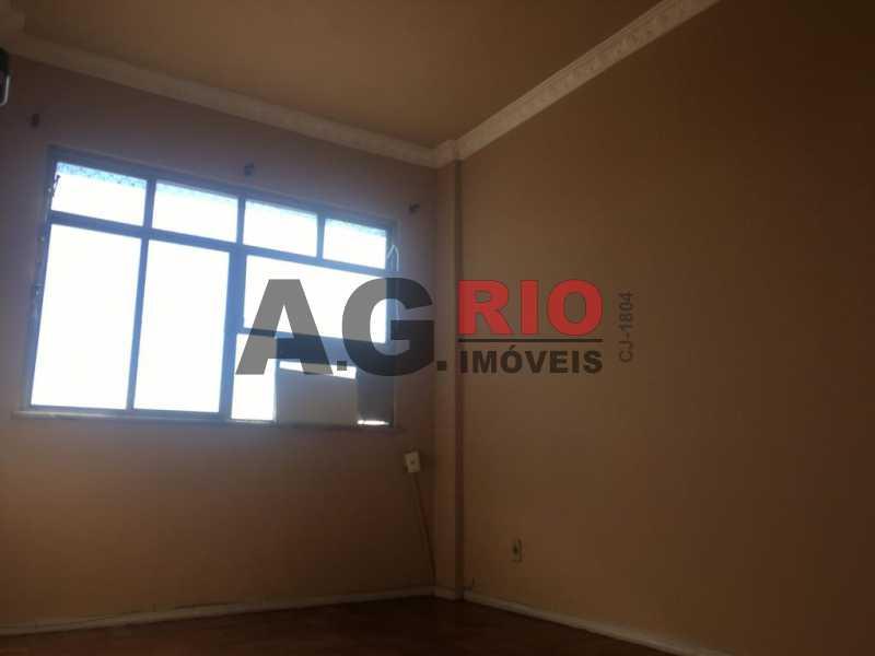 4cf630e2-ea96-44c6-8877-63fb79 - Apartamento Rio de Janeiro,Vila Valqueire,RJ Para Alugar,2 Quartos,66m² - VVAP20405 - 6