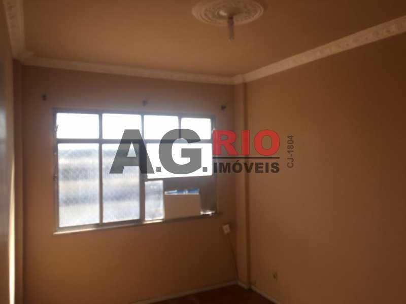7ba74373-91e1-48fc-977a-f2c3f0 - Apartamento Rio de Janeiro,Vila Valqueire,RJ Para Alugar,2 Quartos,66m² - VVAP20405 - 7