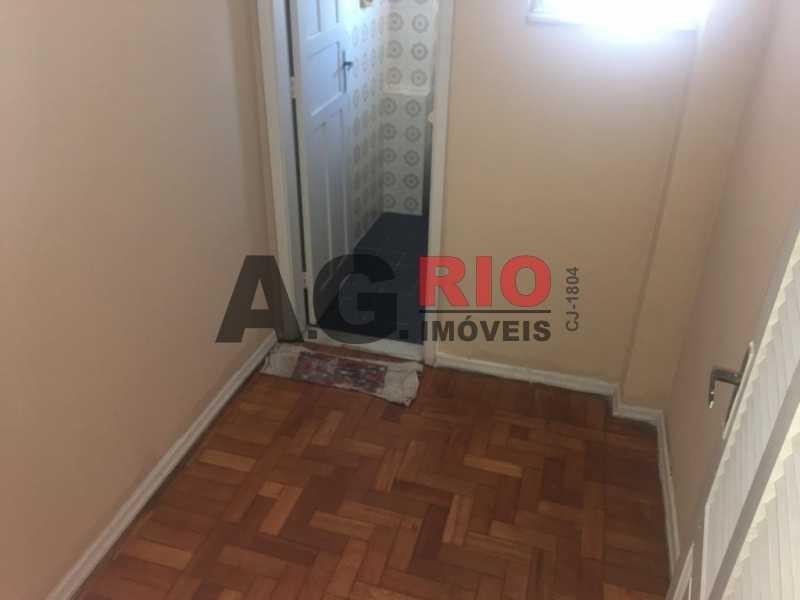 9a57bec7-02e2-4f61-a669-ae3187 - Apartamento Rio de Janeiro,Vila Valqueire,RJ Para Alugar,2 Quartos,66m² - VVAP20405 - 15