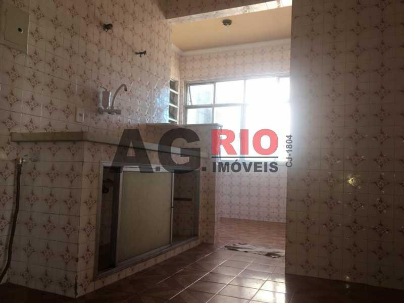 9e592fca-e521-4bde-956e-4fc77b - Apartamento Rio de Janeiro,Vila Valqueire,RJ Para Alugar,2 Quartos,66m² - VVAP20405 - 11