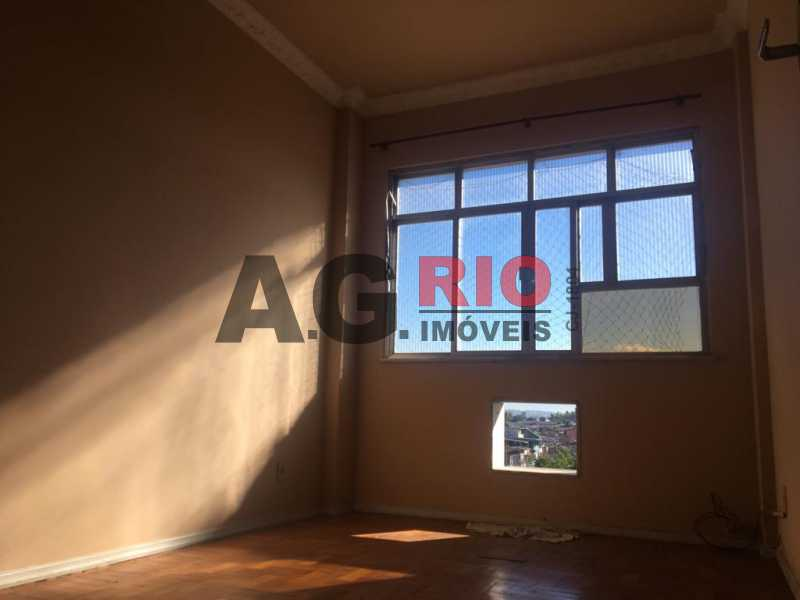63f2e9a6-e965-46c2-96b5-22d710 - Apartamento Rio de Janeiro,Vila Valqueire,RJ Para Alugar,2 Quartos,66m² - VVAP20405 - 10