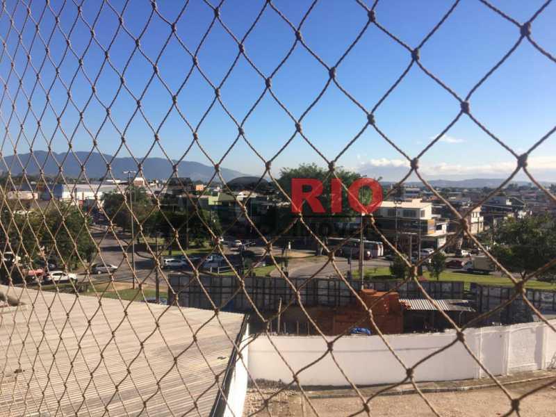 87fcd7f0-8361-48f5-bb1e-363bf1 - Apartamento Rio de Janeiro,Vila Valqueire,RJ Para Alugar,2 Quartos,66m² - VVAP20405 - 1