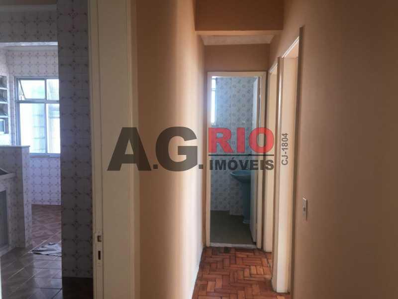 2193d831-6a5b-4db3-8044-064f75 - Apartamento Rio de Janeiro,Vila Valqueire,RJ Para Alugar,2 Quartos,66m² - VVAP20405 - 5
