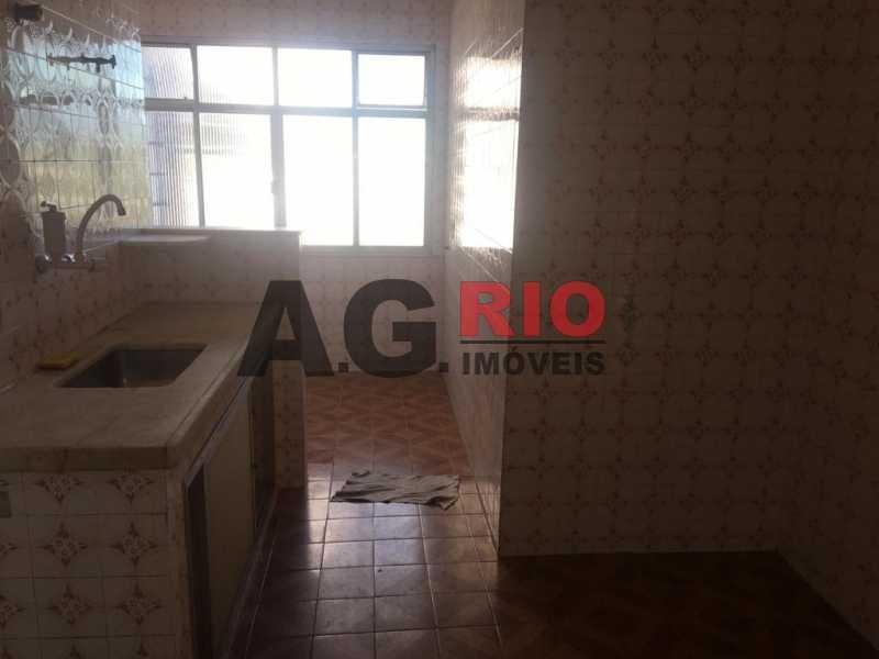 46332446-d25c-4356-8354-7a377f - Apartamento Rio de Janeiro,Vila Valqueire,RJ Para Alugar,2 Quartos,66m² - VVAP20405 - 12