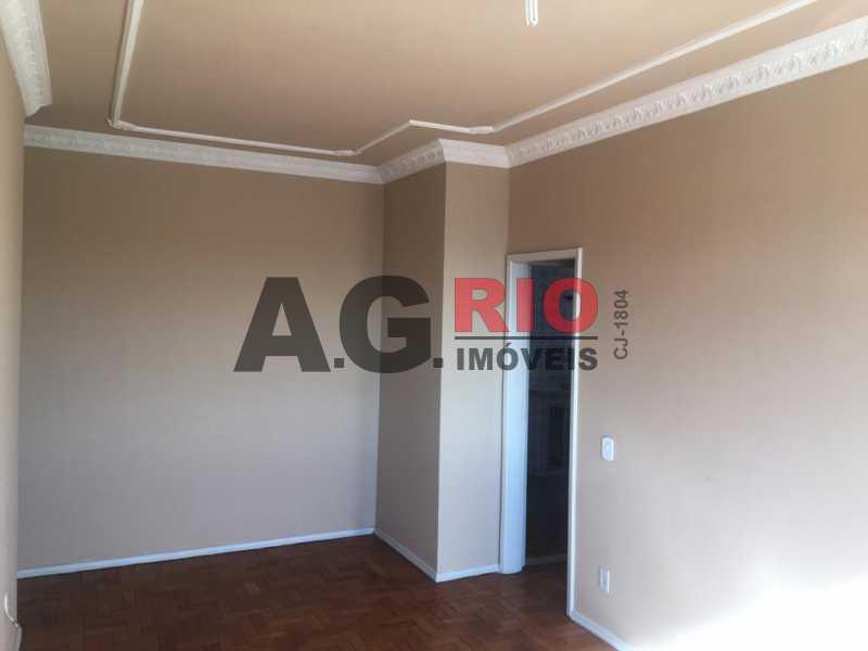 a144c193-3679-443e-8e1c-9c14cd - Apartamento Rio de Janeiro,Vila Valqueire,RJ Para Alugar,2 Quartos,66m² - VVAP20405 - 4