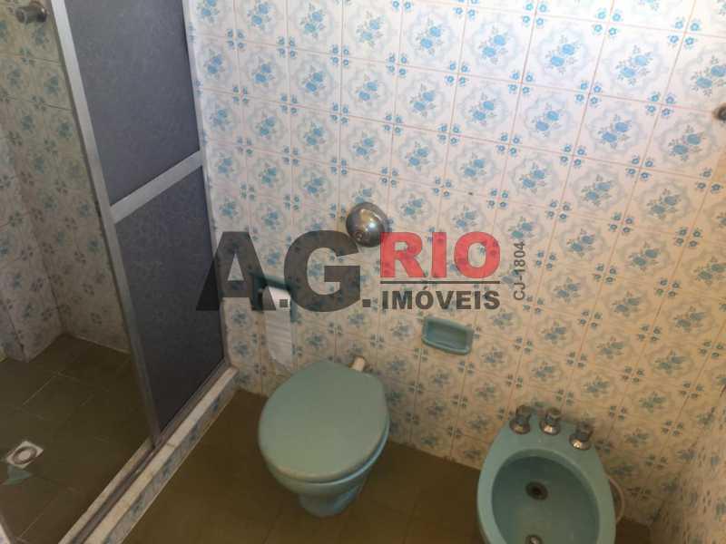 b9f15564-d51f-4ce3-8edd-ec1c0e - Apartamento Rio de Janeiro,Vila Valqueire,RJ Para Alugar,2 Quartos,66m² - VVAP20405 - 9
