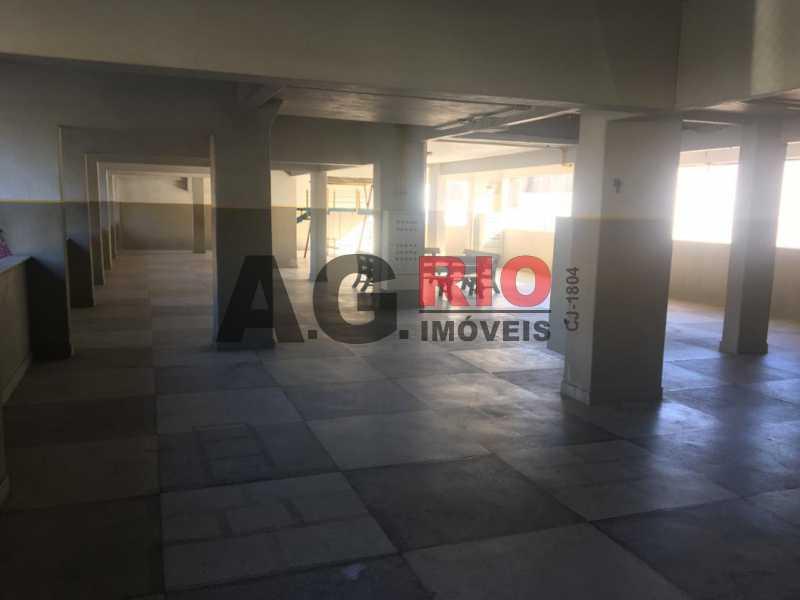 f73ce6c9-1de1-4d5c-818a-5eebf5 - Apartamento Rio de Janeiro,Vila Valqueire,RJ Para Alugar,2 Quartos,66m² - VVAP20405 - 18