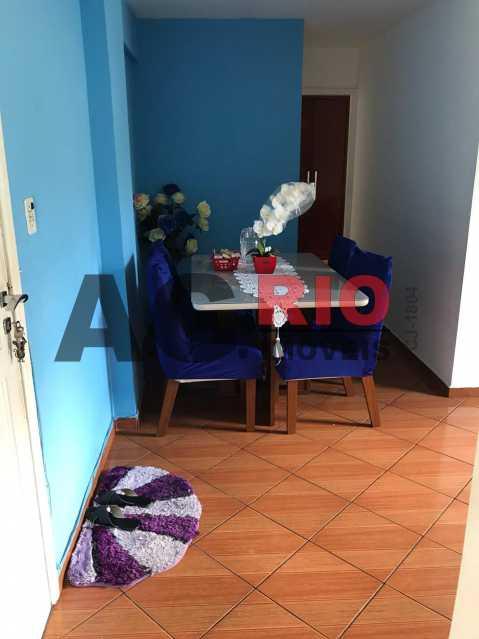 WhatsApp Image 2019-06-12 at 1 - Apartamento Rio de Janeiro,Realengo,RJ À Venda,2 Quartos,48m² - VVAP20410 - 5