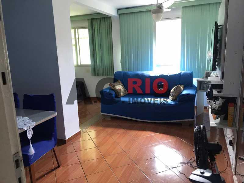 WhatsApp Image 2019-06-12 at 1 - Apartamento Rio de Janeiro,Realengo,RJ À Venda,2 Quartos,48m² - VVAP20410 - 3