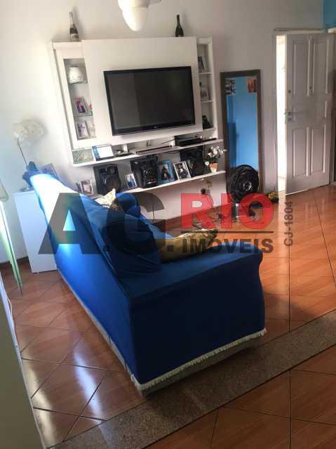 WhatsApp Image 2019-06-12 at 1 - Apartamento Rio de Janeiro,Realengo,RJ À Venda,2 Quartos,48m² - VVAP20410 - 4