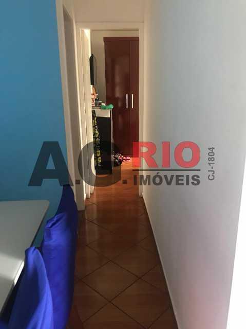 WhatsApp Image 2019-06-12 at 1 - Apartamento Rio de Janeiro,Realengo,RJ À Venda,2 Quartos,48m² - VVAP20410 - 6