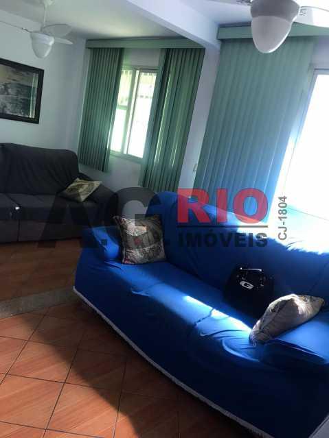 WhatsApp Image 2019-06-12 at 1 - Apartamento Rio de Janeiro,Realengo,RJ À Venda,2 Quartos,48m² - VVAP20410 - 1