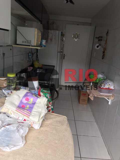 WhatsApp Image 2019-06-12 at 1 - Apartamento Rio de Janeiro,Realengo,RJ À Venda,2 Quartos,48m² - VVAP20410 - 9