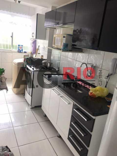 WhatsApp Image 2019-06-12 at 1 - Apartamento Rio de Janeiro,Realengo,RJ À Venda,2 Quartos,48m² - VVAP20410 - 7