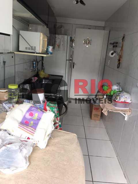 WhatsApp Image 2019-06-12 at 1 - Apartamento Rio de Janeiro,Realengo,RJ À Venda,2 Quartos,48m² - VVAP20410 - 8