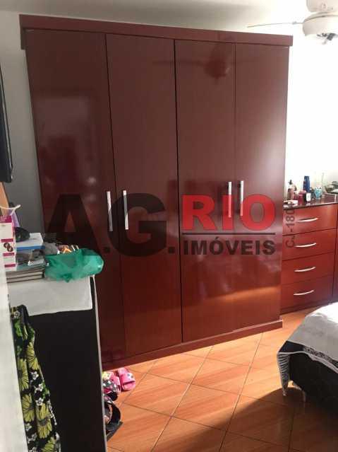 WhatsApp Image 2019-06-12 at 1 - Apartamento Rio de Janeiro,Realengo,RJ À Venda,2 Quartos,48m² - VVAP20410 - 13