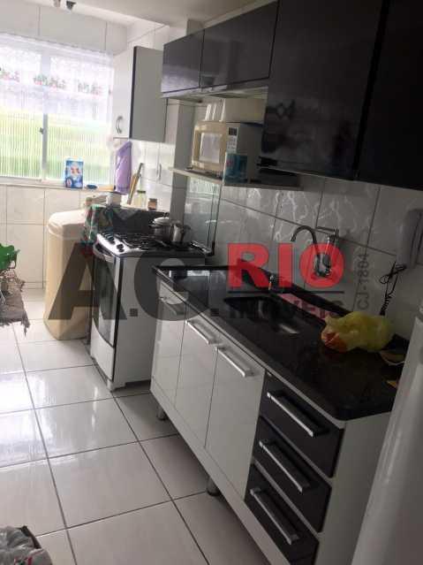 WhatsApp Image 2019-06-12 at 1 - Apartamento Rio de Janeiro,Realengo,RJ À Venda,2 Quartos,48m² - VVAP20410 - 10