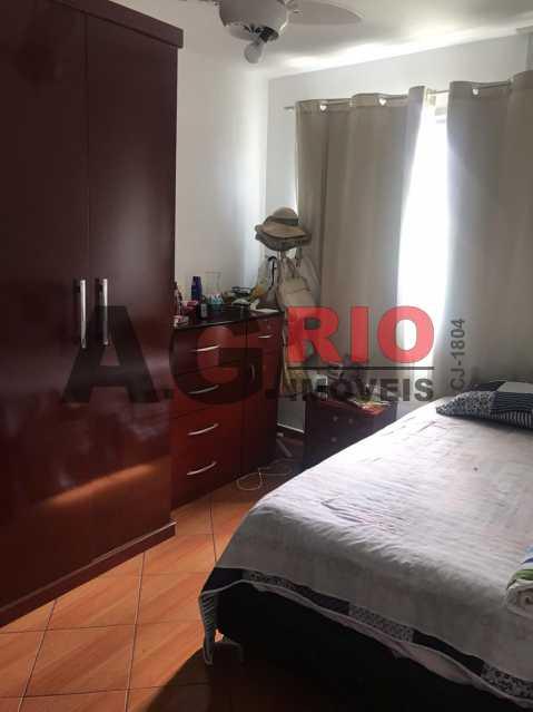 WhatsApp Image 2019-06-12 at 1 - Apartamento Rio de Janeiro,Realengo,RJ À Venda,2 Quartos,48m² - VVAP20410 - 14