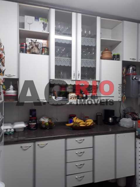 WhatsApp Image 2019-06-12 at 1 - Casa em Condominio Rio de Janeiro,Encantado,RJ À Venda,4 Quartos,123m² - VVCN40028 - 16