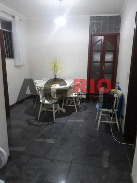 WhatsApp Image 2019-06-12 at 1 - Casa em Condominio Rio de Janeiro,Encantado,RJ À Venda,4 Quartos,123m² - VVCN40028 - 10