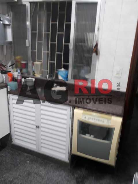 WhatsApp Image 2019-06-12 at 1 - Casa em Condominio Rio de Janeiro,Encantado,RJ À Venda,4 Quartos,123m² - VVCN40028 - 17