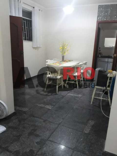 WhatsApp Image 2019-06-12 at 1 - Casa em Condominio Rio de Janeiro,Encantado,RJ À Venda,4 Quartos,123m² - VVCN40028 - 15