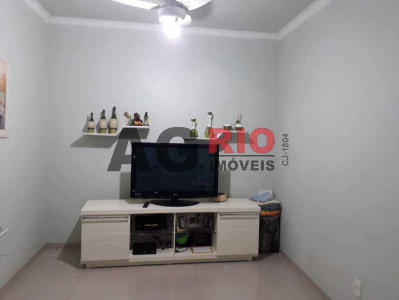 WhatsApp Image 2019-06-12 at 1 - Casa em Condominio Rio de Janeiro,Encantado,RJ À Venda,4 Quartos,123m² - VVCN40028 - 12