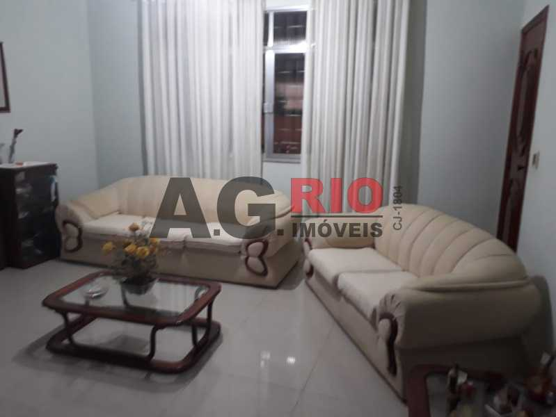 WhatsApp Image 2019-06-12 at 1 - Casa em Condominio Rio de Janeiro,Encantado,RJ À Venda,4 Quartos,123m² - VVCN40028 - 11