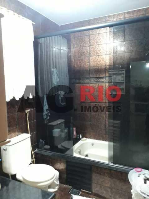 WhatsApp Image 2019-06-12 at 1 - Casa em Condominio Rio de Janeiro,Encantado,RJ À Venda,4 Quartos,123m² - VVCN40028 - 20