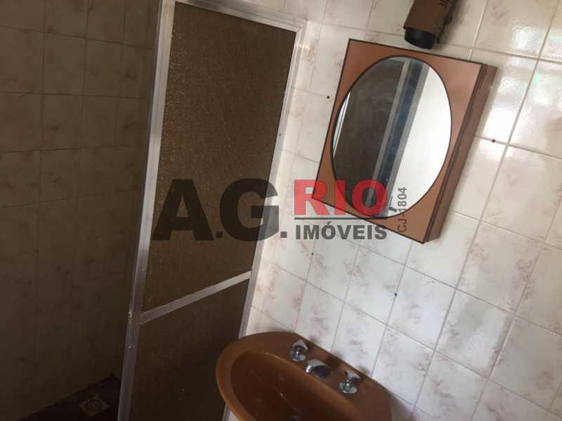 0f844ec6-77de-4fe7-b88a-d3f19e - Apartamento Rio de Janeiro,Vila Valqueire,RJ Para Alugar,2 Quartos,89m² - VVAP20412 - 15