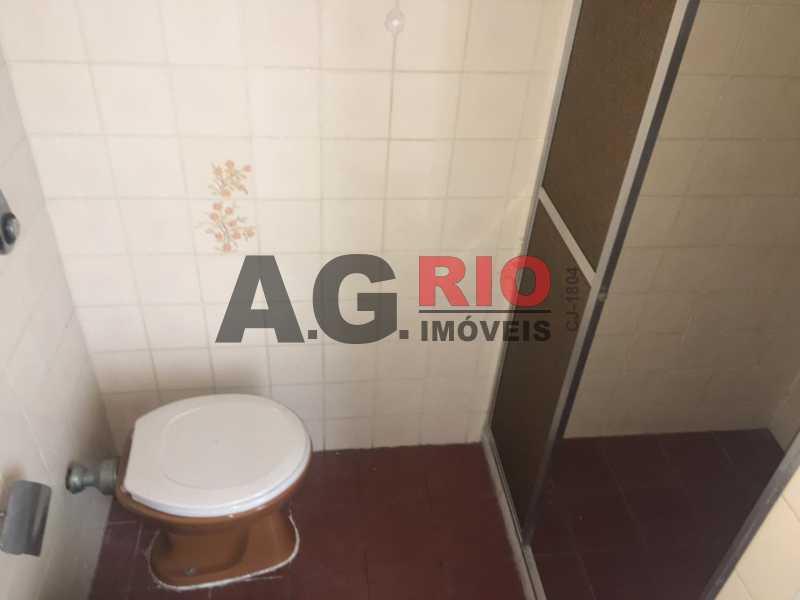 3b9291d6-8969-4c7c-9204-7f2430 - Apartamento Rio de Janeiro,Vila Valqueire,RJ Para Alugar,2 Quartos,89m² - VVAP20412 - 8