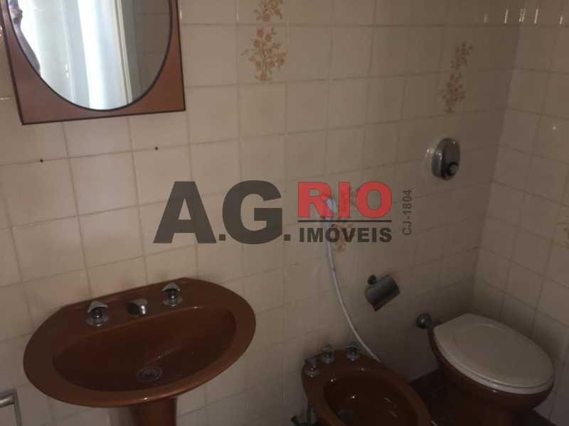4b2ddd02-60e3-4a02-a7ed-13dfc1 - Apartamento Rio de Janeiro,Vila Valqueire,RJ Para Alugar,2 Quartos,89m² - VVAP20412 - 9