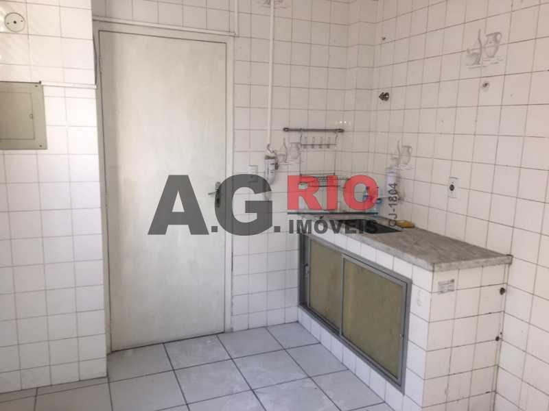 9ac6e73b-b3eb-4076-a375-a3c7b7 - Apartamento Rio de Janeiro,Vila Valqueire,RJ Para Alugar,2 Quartos,89m² - VVAP20412 - 11
