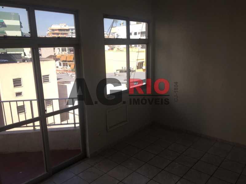 96ebfd8c-47b2-4f6c-8c5e-449b99 - Apartamento Rio de Janeiro,Vila Valqueire,RJ Para Alugar,2 Quartos,89m² - VVAP20412 - 13