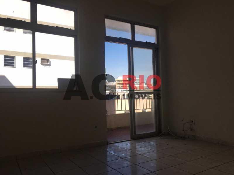 608749fd-1b37-4ced-9dcd-f8fc41 - Apartamento Rio de Janeiro,Vila Valqueire,RJ Para Alugar,2 Quartos,89m² - VVAP20412 - 4