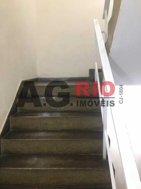 a70259eb-6e17-41ae-a449-a2bd2e - Apartamento Rio de Janeiro,Vila Valqueire,RJ Para Alugar,2 Quartos,89m² - VVAP20412 - 3