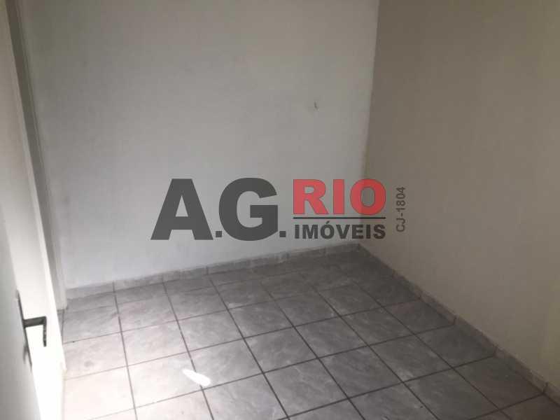 b2f3b2ef-b6a4-4822-9d91-1a7468 - Apartamento Rio de Janeiro,Vila Valqueire,RJ Para Alugar,2 Quartos,89m² - VVAP20412 - 18