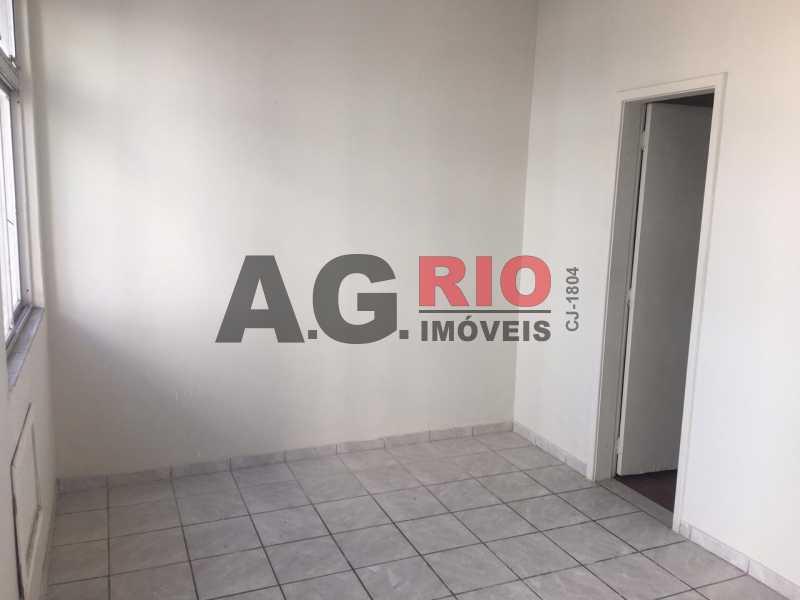 c900d129-382c-4389-b1ea-4b6e7b - Apartamento Rio de Janeiro,Vila Valqueire,RJ Para Alugar,2 Quartos,89m² - VVAP20412 - 14