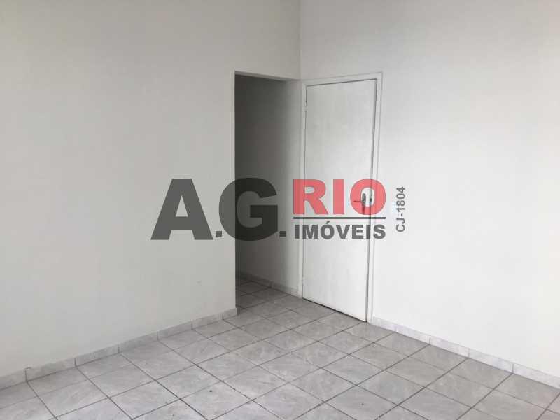 f11b3bb7-fbd0-444c-be50-37aefd - Apartamento Rio de Janeiro,Vila Valqueire,RJ Para Alugar,2 Quartos,89m² - VVAP20412 - 5