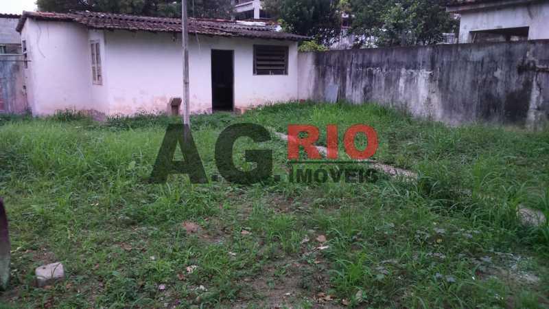 IMG-20190604-WA0045 - Casa 2 quartos à venda Rio de Janeiro,RJ - R$ 450.000 - TQCA20019 - 15