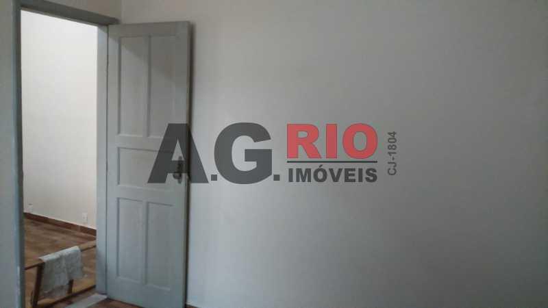 IMG-20190604-WA0023 - Casa 2 quartos à venda Rio de Janeiro,RJ - R$ 450.000 - TQCA20019 - 6
