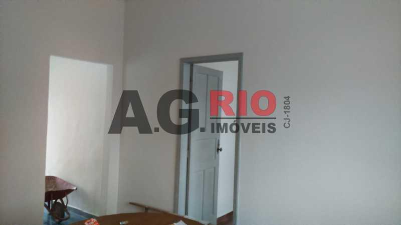 IMG-20190604-WA0024 - Casa 2 quartos à venda Rio de Janeiro,RJ - R$ 450.000 - TQCA20019 - 7