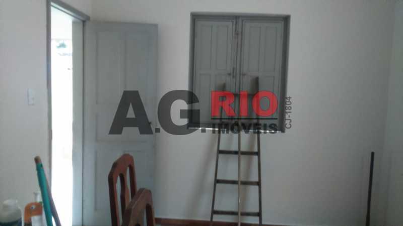 IMG-20190604-WA0025 - Casa 2 quartos à venda Rio de Janeiro,RJ - R$ 450.000 - TQCA20019 - 8