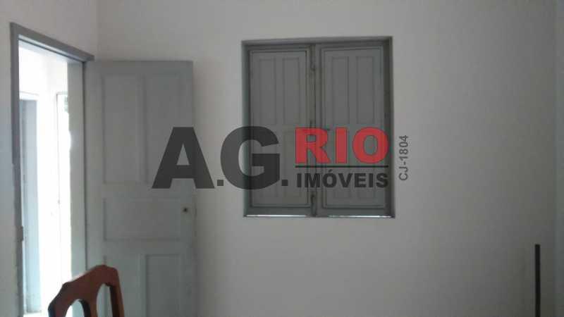 IMG-20190604-WA0026 - Casa 2 quartos à venda Rio de Janeiro,RJ - R$ 450.000 - TQCA20019 - 9