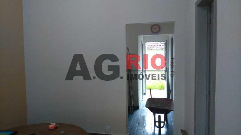 IMG-20190604-WA0027 - Casa 2 quartos à venda Rio de Janeiro,RJ - R$ 450.000 - TQCA20019 - 10